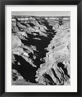 Framed National Archives