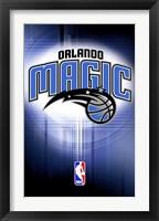 Framed Magic - Logo 10