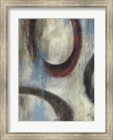 Framed Grayson's Loops II