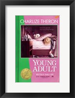 Framed Young Adult