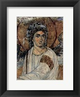 Framed Master from Mileseva