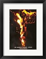 Framed Ghost Rider: Spirit of Vengeance