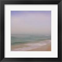 Framed Seacoast 184
