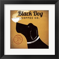 Black Dog Coffee Co