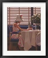 Framed Days of Wine & Roses