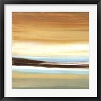 Framed Horizons II