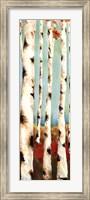 Framed Tall Tales I