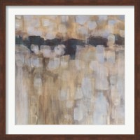 Framed Carbon Neutral