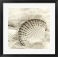Framed La Mer 3