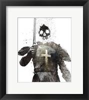 Framed Hellbound