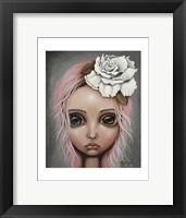 Framed Eloise