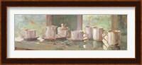 Framed Gathering II
