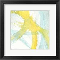 Framed Luminosity II