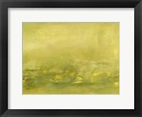 Framed Meadow VIII