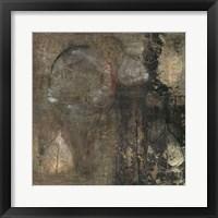 Framed Neutral Leaves II