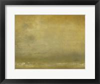 Framed River II