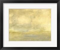 Framed River IV