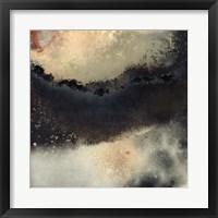 Framed Pangea II