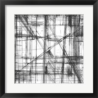 Framed Intersect II