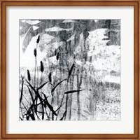 Framed Exposure II