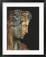 Framed Ancient Mythology I