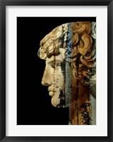Framed Ancient Mythology II
