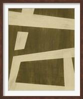 Framed Inversion II