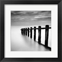 Framed Barton Posts - Mini
