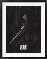 Framed Nera