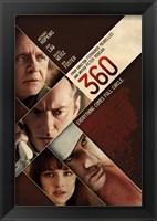 Framed 360