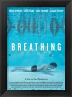 Framed Breathing
