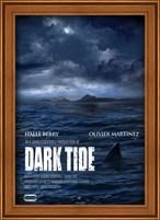 Framed Dark Tide