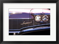 Framed Classics Imperial 1960