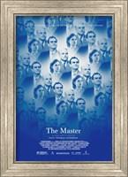 Framed Master