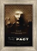 Framed Pact
