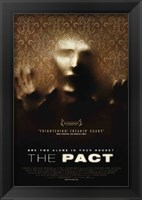 Framed Pact