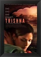 Framed Trishna