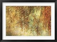 Framed Twelfth Night