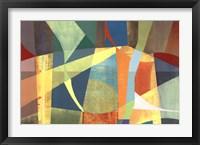 Framed Elapsed Time II