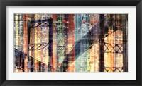 Framed Knightsbridge