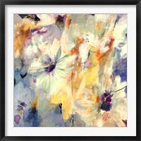 Framed Mirage