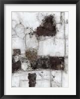 Framed Metaphysical II