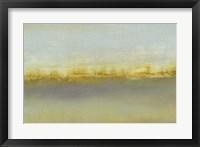 Framed Away VI