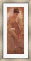 Framed Radiance II