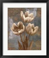 Framed Tulip II