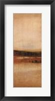 Framed Tall Colour II