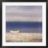 Framed Oceano