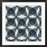 Framed Vibration II
