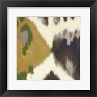 Framed Vivid II