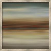 Framed Avalon